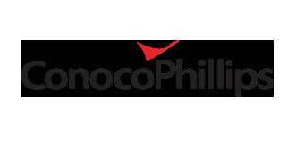conocophillip-logo