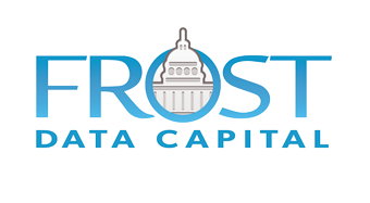 frost-data-capital-logo